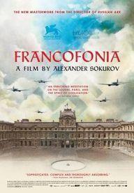 Francofonia Türkçe Altyazılı izle 2015 - Hdfullfilmizlesene   Güncel HD Full Filmler   Scoop.it