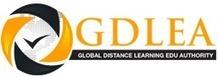 """GDLEA"" Global Accreditation Organization | Education | Scoop.it"