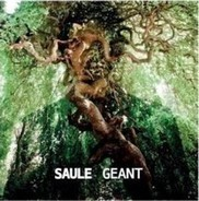 Single 2013: Saule 'Chanteur Bio' (audio) >Plus de hits sur cotentin-webradio | cotentin webradio webradio: Hits,clips and News Music | Scoop.it