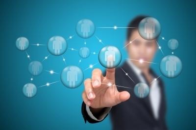 #Reclutamiento 2.0 y selección de personal en la #PYME   Empresa 3.0   Scoop.it
