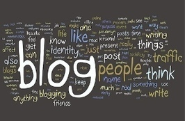 12 Simple Advices for Successful Beginning Blogger   Student Blogs   Scoop.it