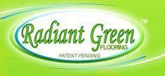 WhoFish - Local Businesses | Radiant Green Flooring | Scoop.it