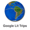 What They're Saying About Google Lit Trips