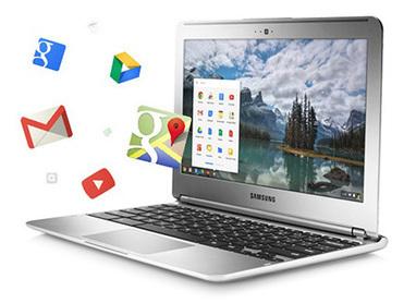 Graphics and Compute Development on Samsung Chromebook « Mali Developer Center | opencl, opengl, webcl, webgl | Scoop.it