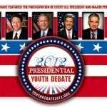 Romney Refuses Youth Debate, First Candidate In 16 Years To Do So | Daily Crew | Scoop.it