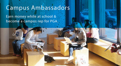 Post Grad Apartments Ambassador | Brand Ambassadors | Scoop.it