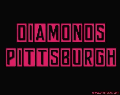 Jewelry Stores Pittsburgh   Engagement Rings Pittsburgh   Scoop.it