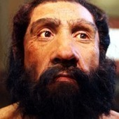 Israeli Homo neanderthalensis: 70,000 Years Of Human Occupation? | Heritage Daily | Kiosque du monde : A la une | Scoop.it