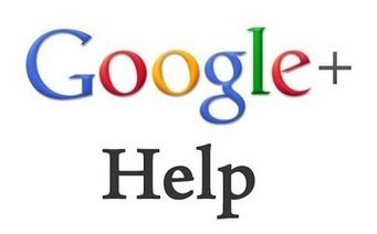 GOOGLE+ HELP, TIPS, COMMUNITY MANAGERS, TUTORIALS & RESOURCES | Socializer | Scoop.it