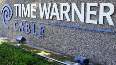 Charter bids $60bn for Time Warner Cable   The TradiePad Story   Scoop.it