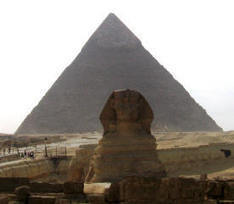 The Egyptians main page | Ancient Egypt | Scoop.it