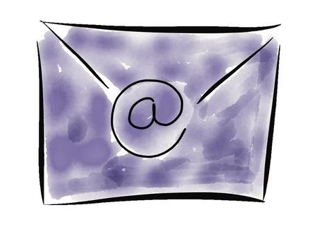 7 hábitos productivos para trabajar con el correo electrónico   Productividad Personal   Scoop.it