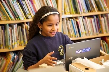 De toekomst van onderwijs - Numrush | Hogeschool Rotterdam ICT in het Onderwijs | Scoop.it