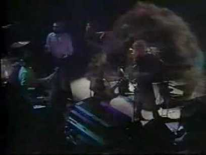 """Stevie Nicks rare 1981 solo """"Gold Dust woman"""" 8 min!! - YouTube 