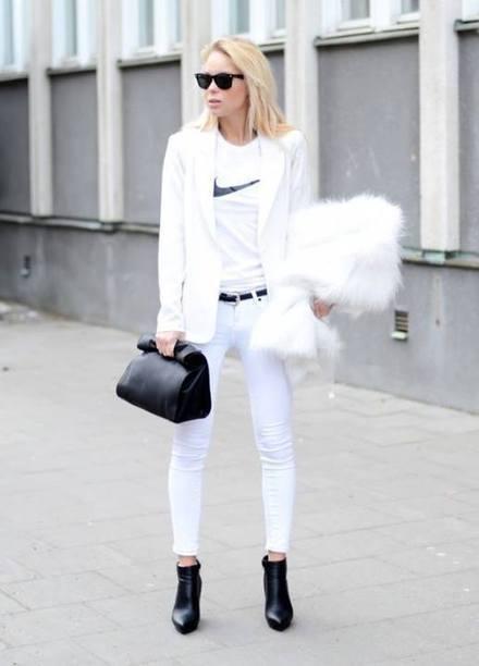 Stylecab - Timeline Photos | Facebook | Fashion VS Sport | Scoop.it
