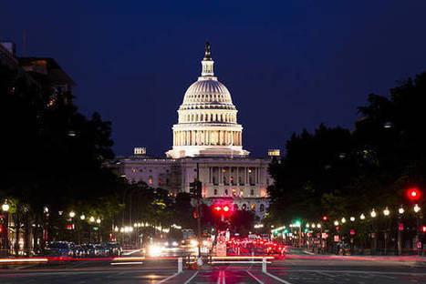 Congress Can Save the Internet | Xposing Government Corruption in all it's forms | Scoop.it