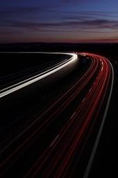 Fast Forward - elenadillon.com | elenadillon.com | Romance Writing | Scoop.it