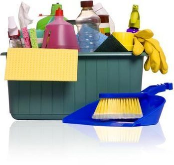 House Cleaning Fort Worth | House Cleaning Fort Worth | Scoop.it