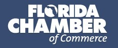 Virtual Education Expansion Makes Florida More Competitive - Florida Chamber of Commerce | VR2Learning | Scoop.it