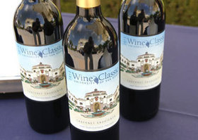 Inside USD | USD Wine Classic: A Torero Summer Tradition | Mendocino County Living | Scoop.it