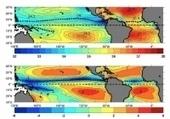 LEGOS/OMP - Variabilité de la salinité de surface et des précipitations au voisinage des zones de convergence atmosphérique de l'Atlantique et du Pacifique tropicaux | Actualité des laboratoires du CNRS en Midi-Pyrénées | Scoop.it
