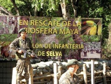 De la Grande barrière de corail à l'Amazonie, ces sites naturels d'exception menacés par des entreprises françaises | décroissance | Scoop.it