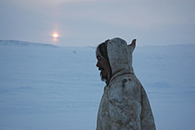 Spirituality & Practice: Film Review: The Journals of Knud Rasmussen, directed by Zacharias Kunuk, Norman Cohn | Indigenous and Inuit Films | Scoop.it