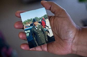 Multimedia and Photos - The New York Times   digitální vyprávění příběhů   Scoop.it