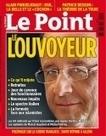 La Fonction publique prévoit de recruter 1.700 personnes handicapées en 2009, actualité Société : Le Point   efi   Scoop.it