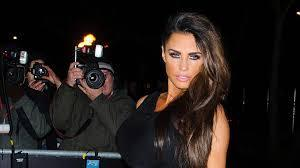 Katie Price plans to freeze eggs - Movie Balla | Daily News About Movies | Scoop.it