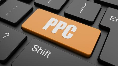 3 things every PPC beginner needs to try | itsyourbiz | Scoop.it