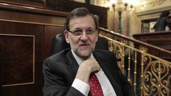 """Rajoy insiste: la dación en pago general dañaría """"sin remedio"""" el acceso al crédito   Utopías y dificultades.   Scoop.it"""