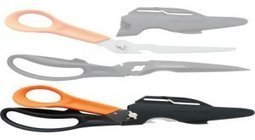Multi-Purpose Scissors : Why Do Homes And Offices Need One? | Fun with Printer Crafts | Scoop.it