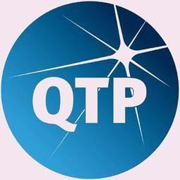 QACampus Qualified Training in QTP - Shape Career | Software Testing Training | Scoop.it