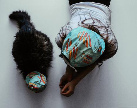 Mokuyobi Threads | Men's Fashion | Scoop.it