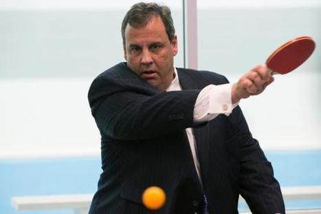 Chris Christie Will Propose Social Security Means-Testing in New Hampshire Speech | enjoy yourself | Scoop.it