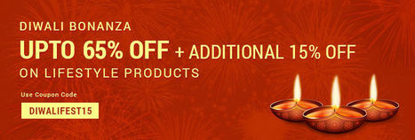 Buy Diwali Gifts Online at cheapest price in India | Online Shopping India | Scoop.it