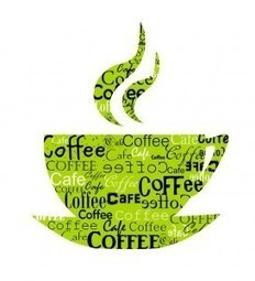 Believe it or not Green Coffee Beans can make you thin   Green Coffee   Green Coffee   Scoop.it
