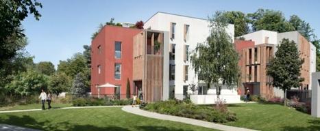 Emprunts immobiliers : les taux repartent à la baisse ! - Boursier.com | immobilier2 | Scoop.it