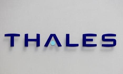 Thales : le 'e-learning' accessible aux personnes en situation de handicap | E-learning francophone | Scoop.it