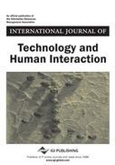 International Journal of Technology and Human Interaction (IJTHI) (1548-3908)(1548-3916): Anabela Mesquita, Chia-Wen Tsai: Journals | IGI Global | outils de veille+colloques | Scoop.it