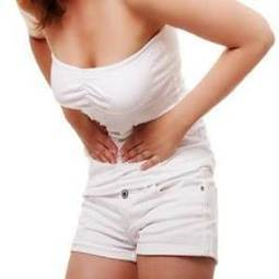 Yeast Infection Signs/ Yeast Infection Cure | Yeast Infection Cure | Scoop.it