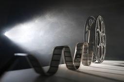 Le content marketing en vidéo : misez sur les micro-contenus. | Institut de l'Inbound Marketing | Scoop.it