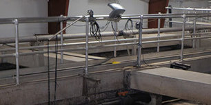 Wastewater Monitoring & Control Instrumentation | How Does It Work? | Wastewater | Scoop.it