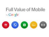 Mobile: l'insistente promozione di Google passa attraverso gli hotel | Stefano Sciamanna - Web Hotel Marketing | Scoop.it