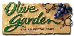 Olive Garden Suffering From Bad PR After Anti-Obamacare Comments | Public Relations & Social Media Insight | Scoop.it