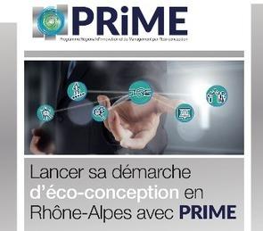 L'éco-conception Rhône-Alpes   Actu de l'ACV et l'écoconception   Scoop.it