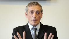Montpellier: l'histoire de France en Algérie perd son musée | Le Figaro | À la une | Scoop.it