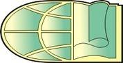 Академічний інститут з питань вивчення Національної ... - Освіта | Правознавство | Scoop.it