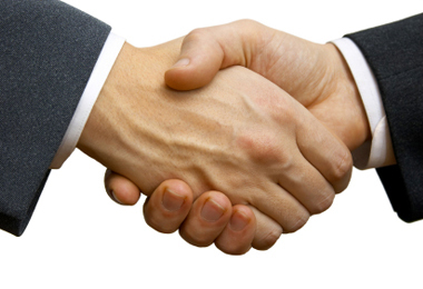 Banning the Handshake From the Healthcare Setting | Heart and Vascular Health | Scoop.it